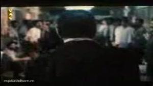 سکانس برتر فیلم سینمایی اعتراض