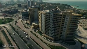 ویدئو کامل نوزدهمین جشنواره تابستانی جزیره کیش به نام جزیره هیجان کاری از ایران ایکس گیم