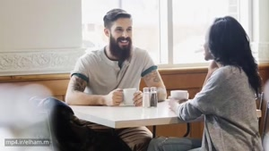 آیا می دانید ریش مردان چه فوایدی برای سلامتی آنها دارد؟
