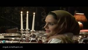 رالی ایرانی - قسمت اول