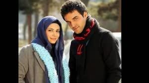 تمام همسران هنرمندان ایرانی !