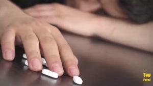 تاثیرات مواد مخدر برقوای جنسی