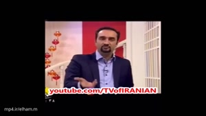 فحاشی در صفحه اینستاگرام مینا باشاران و واکنش نیما کرمی