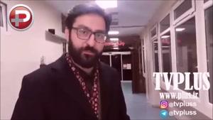 مهناز افشار در سی سی یو؛ آخرین وضعیت سوپراستار زن سینما در گفتگوی پزشک معالجش!