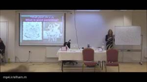 دکتر ميترا بابک، رفتارهاي غيراصولي و بازيهاي اسيدي در رابطه