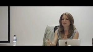 دکتر میترا بابک - پشت سر دیگران حرف زدن
