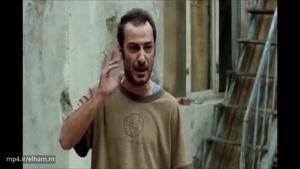سکانس برتر نوید محمد زاده در فیلم ابد و یک روز