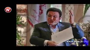 ساعت طلای حسین هدایتی سوژه ی داغ رسانه ها !!!