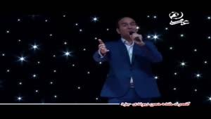 کنسرت خنده دارحسن ریوندی