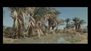 گفتگوی ابراهیم بن مالک اشتر و حضرت عباس