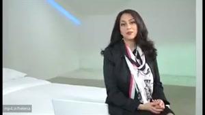 اولین رابطه جنسی بهتر است چه زمانی انجام شود - دکتر سارا ناصرزاده