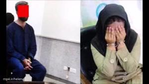 مردی که با تمام مقامات ارشد کشوری عکس یادگاری داشت، زنان را به خانه اش می کشاند