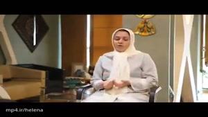فیلمی غمانگیز از فروش یک کودک ۴ساله به بهای تنها پانصدهزار تومان در ایران و خدا حافظی مادر از فرزند