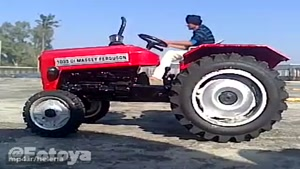 کشاورز نمونه 😂