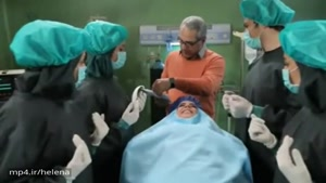 تزریق یک کیلو وهفتصدوپنجاه گرم مرفین به بیمار بیچاره