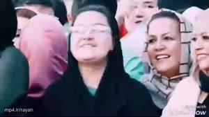 جدید ماکان بند - جشن امضا آلبوم جدید دیدار هواداران با گروه ماکان بند در برج میلاد تهران