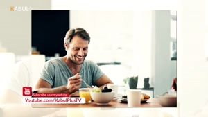 تاثیرات حذف صبحانه