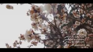 فصل بهار ناصر عبدالهی