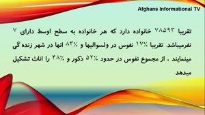 اطلاعاتی درباره کابل