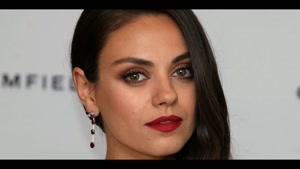 ۱۰تا از پردرآمد ترین بازیگران زن دنیا