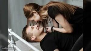 ۵ اشتباه زنان در رابطه جنسی