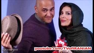 ۱۰ تا از جنجالیترین طلاقهای بازیگران ایرانی!