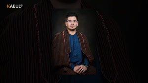 بیوگرافی الحاج غلام سخی پارسایی