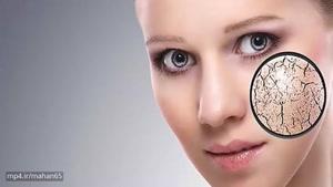 ۱۰+۵ تا از عادت های اشتباه که پوست را خراب میکند و پیری زودرس می آورد