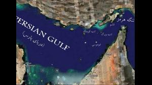 اتفاقی که با بستن تنگه هرمز توسط ایران برای جهان می افتد