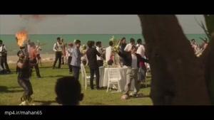 تیزر فیلم سینمایی نهنگ عنبر ۲