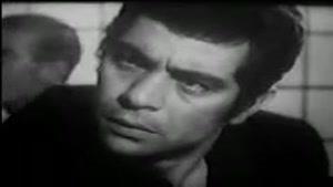 Bahman Mofid- Gheysar