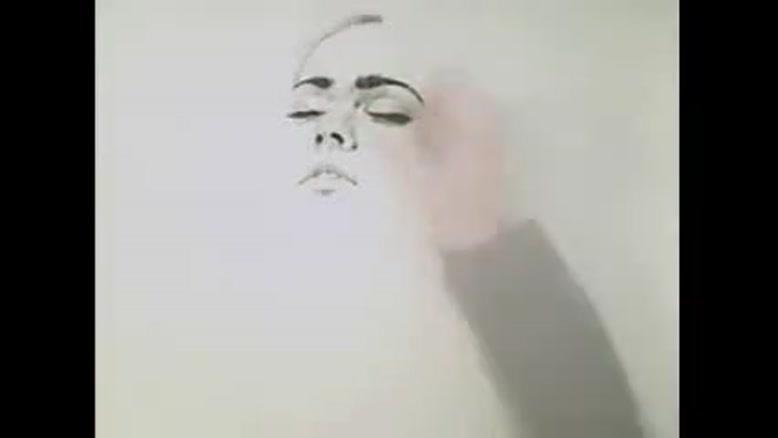 نقاشی دیدنی