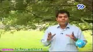 آموزش و روند تلویزیون دیجیتال( قسمت اول)
