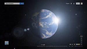 بیشترین عبارات جستجوشده درگوگل در ۲۰۱۳