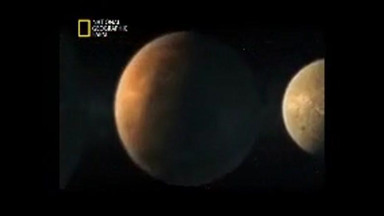 سیارات منظومه شمسی1