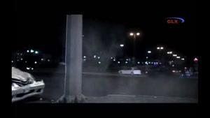 فیلم برج میلاد کاری جدید از جی ال ایکس