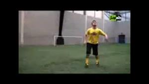 تکنیک برزیلی