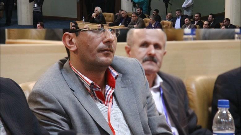 اولین کنگره ملی حماسه اقتصادی به روایت تصویر