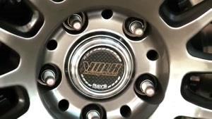 تست کامل نیسان GTR آلفا جدید- ۰ تا۱۰۰ در ۲.۶ ثانیه