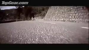 مبارزه لامبورگینی، پورشه و استون مارتین - Top Gear