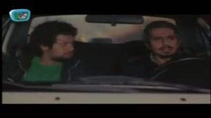 علی صادقی و جواد رضویان ویدیو خنده دار ایران