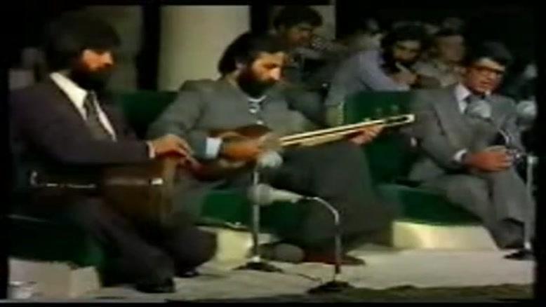 جشن هنرهای شیراز ۵۵