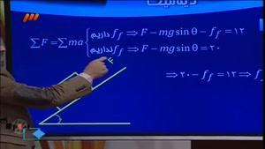کنکور آسان است - درس فیزیک