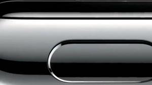 ساعت جدید اپل - Apple Watch Coming ۲۰۱۵