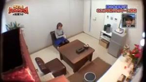 دوربین مخفی کره ای