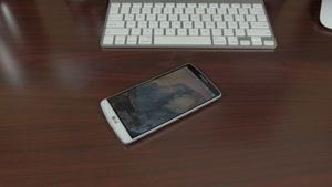 مقایسه گوشیهای OnePlus One و LG G۳