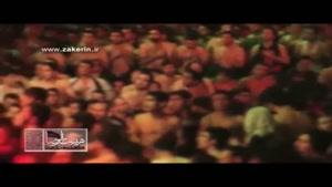 مداح اهل بیت هلالی - علی لای لای