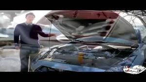معرفی خودروی نیسان GTR ۲۰۱۴