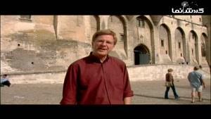 راهنمای گردشگری فرانسه ۵ ( اوینیون)