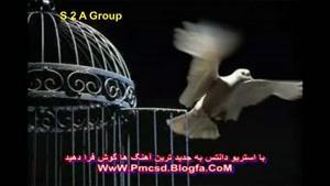 موزیک ویدیو ناصر عبدالهی به نام نقاشی